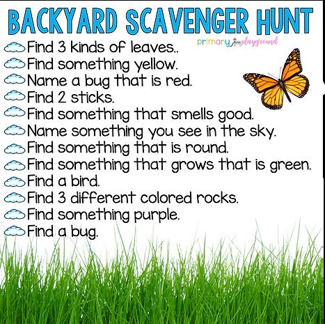 Backyard-Scaavenger-Hunt.png