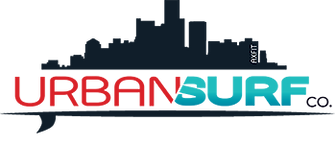 Urban-Surf-Original-Logo-Windsor-Ontario
