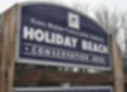 Holiday-Beach-sign.jpg