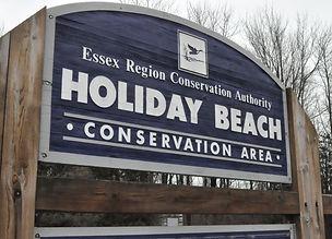 Holiday-Beach-sign.jpg