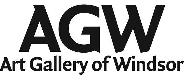 AGW.jpg