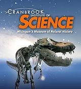 cranb_inst_science1.jpg