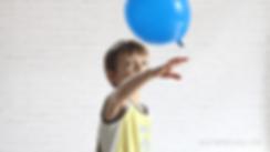 Balloon-Balance.png