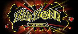 Zap Zone.jpg
