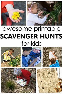 Scavenger-Hunts-Pin.jpg