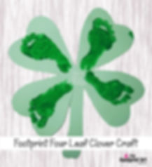 Footprint-Four-Leaf-Clover.jpg