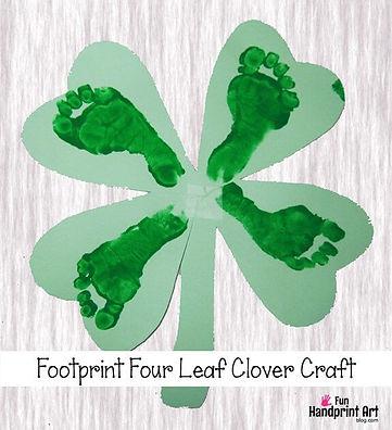 Footprint-Four-Leaf-Clover.jpg
