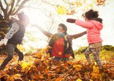 autumnkids.jpg