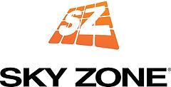 skyzone.png