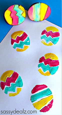easter-egg-potato-stamp-craft-for-kids.p