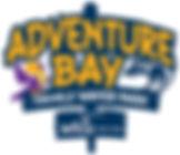 AdventureBayLogoJan2016_Small.jpg