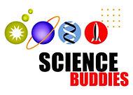ScienceBuddies_Logo_Wht_200px.jpg