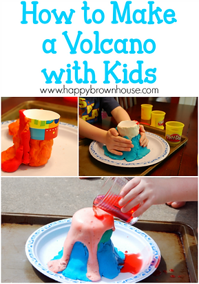 How-to-Make-a-Volcano-with-Kids.png