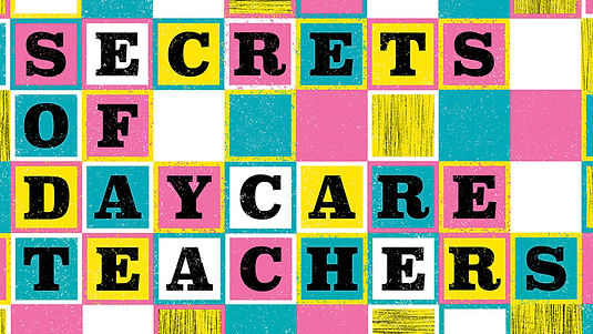 secrets-of-daycare-teachers-1-1024x576-1