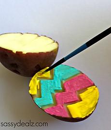 potato-stamp-craft-.png