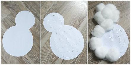 Snowman-Craft.jpg