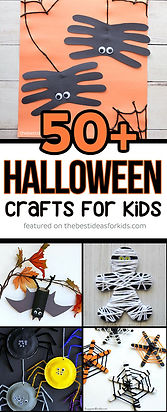 50-Halloween-Crafts-for-Kids.jpg