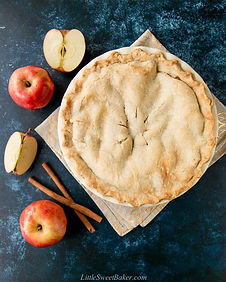 easy-apple-pie-1.jpg