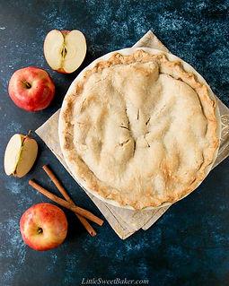 easy-apple-pie-1.jpg