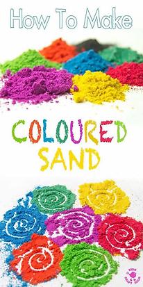 colored sand.webp
