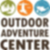 outdooradventure center.jpg