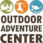 outdooradventure center.jpg