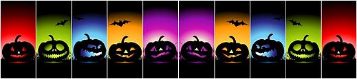 hb-rainbow-pumpkins.png
