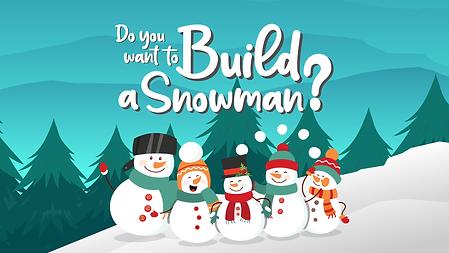 Build-a-Snowman-Facebook-Event-Header.pn