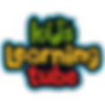 KidsLearningTube_1_530x@2x.png