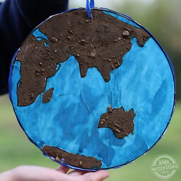 Finished-Earth-Day-Craft-Kids-Activities