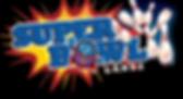 SuperBowl-logo_02.png
