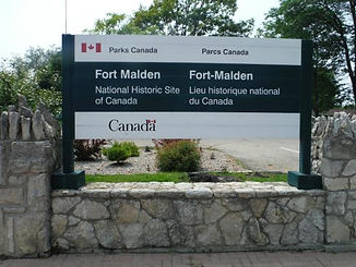 fort-malden-national.jpg