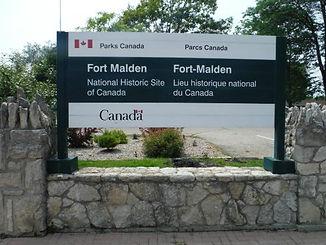 fort-malden-national.jpg