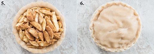apple-pie-process.jpg