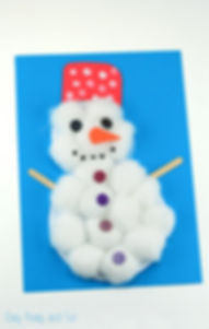 Cotton-Ball-Snowman.jpg