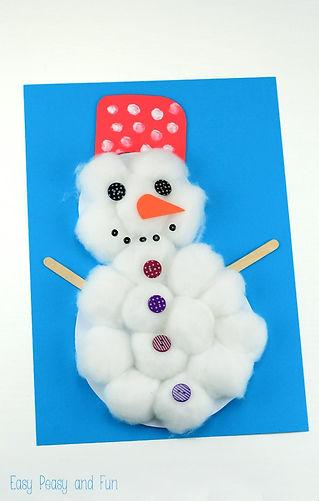 Cotton-Ball-Snowman.jpg