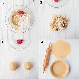 flaky-pie-crust-process.jpg