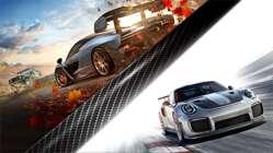 Promoção Forza 4 e Forza 7 e suas DLCs - Xbox One