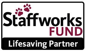 SWK-FundLogo_LifesavingColor (2).png