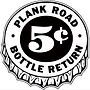 Plank Road.png