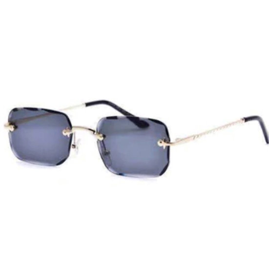 'I see you Jimmy' sun glasses