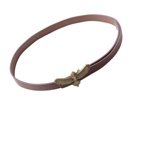 Rockaboho belt