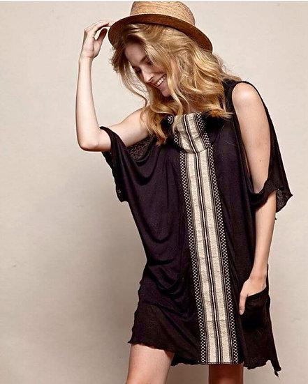 Bohemian Mae dress