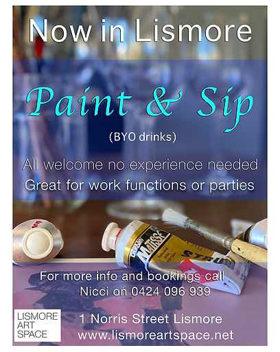 new web poster paint and sip.jpg