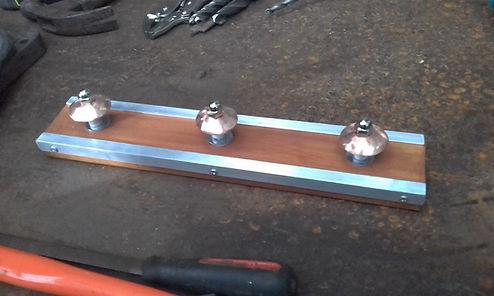 steel workshop.jpg