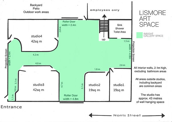las floor plan exhibition flat green.jpg