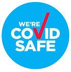 covid-safe-badge.jpg