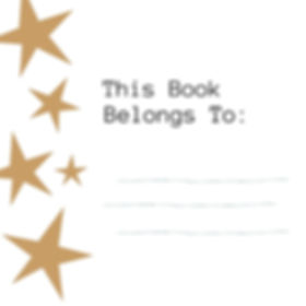 Copy of Copy of Serving Books All Day (2
