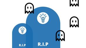 ״פה נקבר רעיון עסקי״ - מהו הגורם המרכזי לכשלון עסקי ואיך נמנעים ממנו?