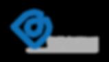 DB - Final Logo-05.png